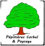 Pépinières Corbel et Paysages